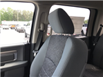 2018 Ram 1500 Crew Cab 4x4,  Pickup #18513 - photo 22