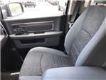 2018 Ram 1500 Crew Cab 4x4,  Pickup #18513 - photo 23