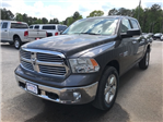 2018 Ram 1500 Crew Cab 4x4,  Pickup #18513 - photo 28