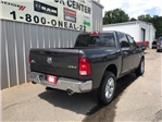 2018 Ram 1500 Crew Cab 4x4,  Pickup #18513 - photo 2