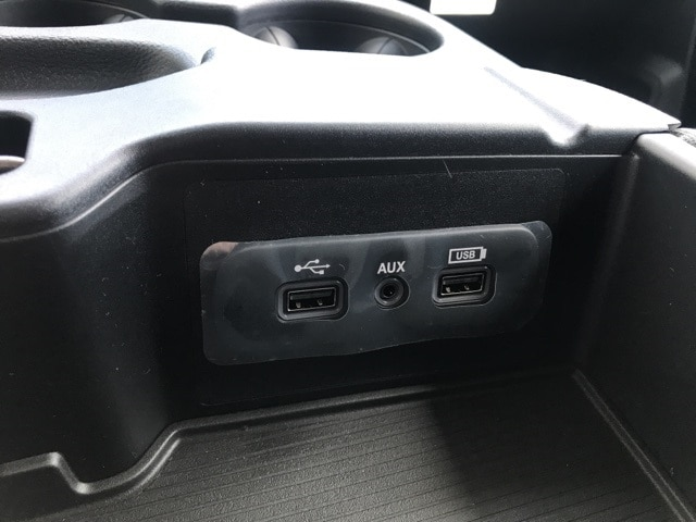 2018 Ram 1500 Quad Cab 4x4,  Pickup #18520 - photo 18