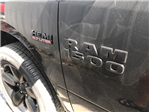 2018 Ram 1500 Quad Cab 4x4,  Pickup #18520 - photo 23