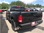 2018 Ram 1500 Quad Cab 4x4,  Pickup #18520 - photo 5