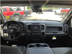 2018 Ram 1500 Quad Cab 4x4,  Pickup #18520 - photo 9