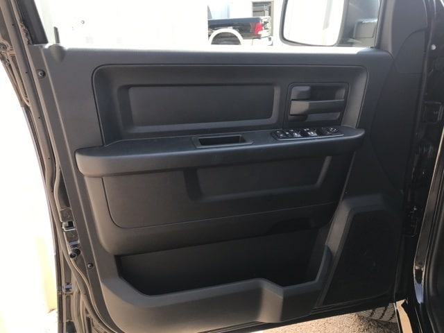 2018 Ram 1500 Crew Cab 4x2,  Pickup #18603 - photo 11