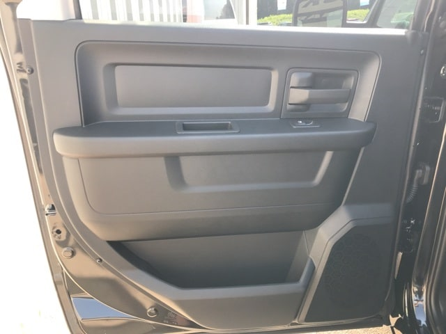 2018 Ram 1500 Crew Cab 4x2,  Pickup #18603 - photo 8