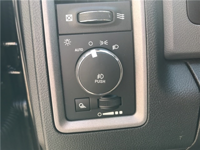 2018 Ram 1500 Crew Cab 4x2,  Pickup #18603 - photo 13