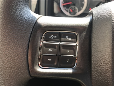 2018 Ram 1500 Crew Cab 4x2,  Pickup #18603 - photo 15