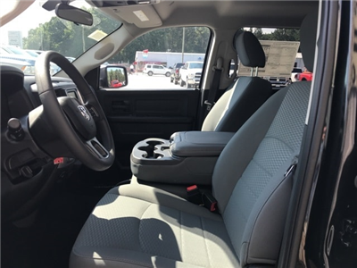 2018 Ram 1500 Crew Cab 4x2,  Pickup #18603 - photo 25
