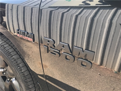 2018 Ram 1500 Crew Cab 4x2,  Pickup #18603 - photo 26