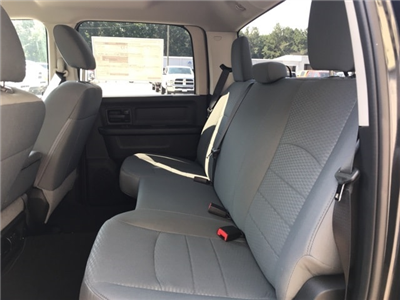 2018 Ram 1500 Crew Cab 4x2,  Pickup #18603 - photo 9