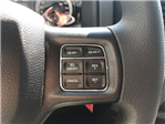 2018 Ram 1500 Crew Cab 4x2,  Pickup #18603 - photo 16