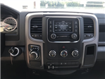 2018 Ram 1500 Crew Cab 4x2,  Pickup #18603 - photo 18