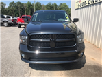 2018 Ram 1500 Crew Cab 4x2,  Pickup #18603 - photo 28