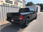 2018 Ram 1500 Crew Cab 4x2,  Pickup #18603 - photo 2