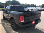 2018 Ram 1500 Crew Cab 4x2,  Pickup #18603 - photo 5
