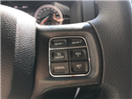 2018 Ram 1500 Quad Cab 4x4,  Pickup #18642 - photo 16