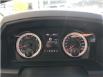 2018 Ram 1500 Quad Cab 4x4,  Pickup #18642 - photo 17