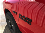2018 Ram 1500 Quad Cab 4x4,  Pickup #18642 - photo 26