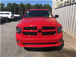 2018 Ram 1500 Quad Cab 4x4,  Pickup #18642 - photo 28