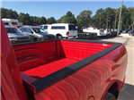 2018 Ram 1500 Quad Cab 4x4,  Pickup #18642 - photo 7