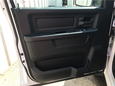2018 Ram 1500 Crew Cab 4x2,  Pickup #18643 - photo 11