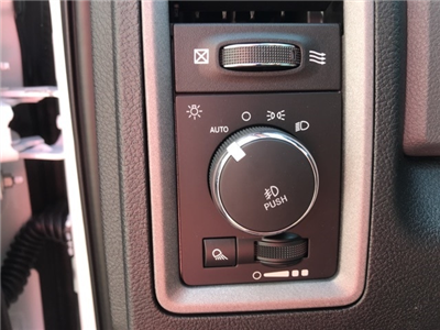 2018 Ram 1500 Crew Cab 4x2,  Pickup #18643 - photo 13
