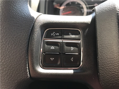 2018 Ram 1500 Crew Cab 4x2,  Pickup #18643 - photo 15