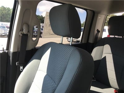 2018 Ram 1500 Crew Cab 4x2,  Pickup #18643 - photo 22