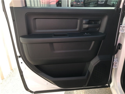 2018 Ram 1500 Crew Cab 4x2,  Pickup #18643 - photo 8