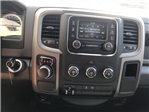2018 Ram 1500 Crew Cab 4x2,  Pickup #18643 - photo 18