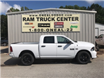 2018 Ram 1500 Crew Cab 4x2,  Pickup #18643 - photo 3