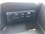 2018 Ram 1500 Crew Cab 4x2,  Pickup #18643 - photo 21