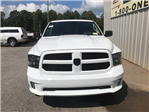 2018 Ram 1500 Crew Cab 4x2,  Pickup #18643 - photo 28
