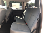 2018 Ram 1500 Crew Cab 4x2,  Pickup #18643 - photo 9