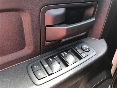 2018 Ram 1500 Crew Cab 4x2,  Pickup #18644 - photo 12