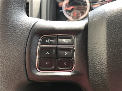 2018 Ram 1500 Crew Cab 4x2,  Pickup #18644 - photo 15