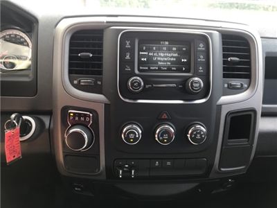 2018 Ram 1500 Crew Cab 4x2,  Pickup #18644 - photo 18