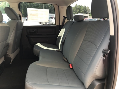 2018 Ram 1500 Crew Cab 4x2,  Pickup #18644 - photo 9