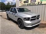 2018 Ram 1500 Crew Cab 4x2,  Pickup #18644 - photo 1
