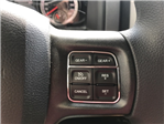 2018 Ram 1500 Crew Cab 4x2,  Pickup #18644 - photo 16