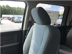 2018 Ram 1500 Crew Cab 4x2,  Pickup #18644 - photo 22