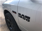 2018 Ram 1500 Crew Cab 4x2,  Pickup #18644 - photo 26