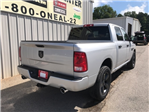 2018 Ram 1500 Crew Cab 4x2,  Pickup #18644 - photo 2
