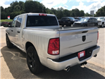 2018 Ram 1500 Crew Cab 4x2,  Pickup #18644 - photo 5