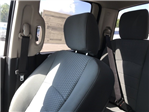 2018 Ram 1500 Quad Cab 4x4,  Pickup #18645 - photo 22