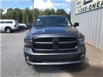 2018 Ram 1500 Quad Cab 4x4,  Pickup #18645 - photo 28
