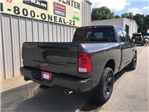 2018 Ram 1500 Quad Cab 4x4,  Pickup #18645 - photo 2