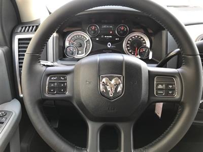 2018 Ram 2500 Crew Cab 4x4,  Pickup #18703 - photo 15