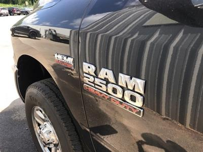 2018 Ram 2500 Crew Cab 4x4,  Pickup #18703 - photo 28